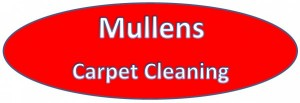 Mullens Carpet Cleaning